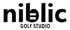 niblic-GOLF STUDIO-